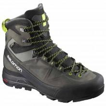 Salomon X Alp MTN Goretex