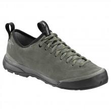 Arc'teryx Acrux SL Leather Goretex Approach