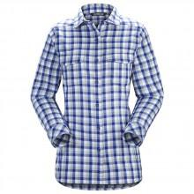 Arc'teryx Addison L/S Shirt