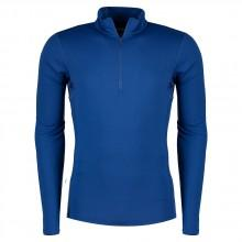 Arc'teryx Phase AR Zip Neck L/S