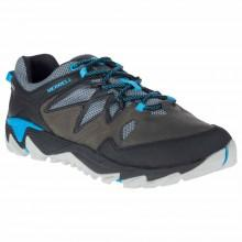 Merrell All Out Blaze 2 Goretex