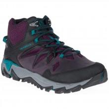 Merrell All Out Blaze 2 Mid Goretex