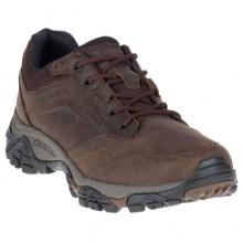 Merrell Moab Adventure Lace