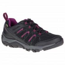 Merrell Outmost Vent Goretex