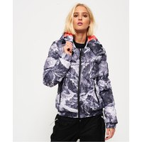 Superdry Mountain Bomber