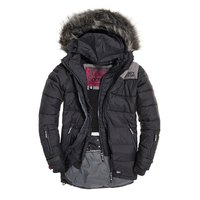 Superdry Alpine Attitude Jacket