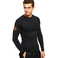 Superdry Carbon Baselayer Crew