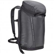 Black diamond Creek Transit 22L