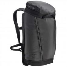 Black diamond Creek Transit 32L