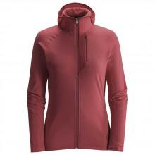 Black diamond Coefficient Hoody