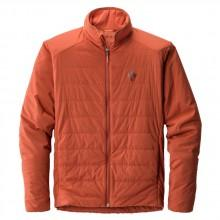 Black diamond First Light Jacket
