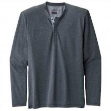 Black diamond Attitude Henley