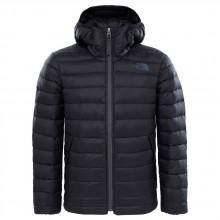 The north face Aconcagua Down Hoodie