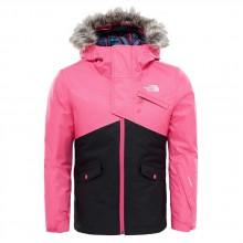 The north face Caitlyn Insulated