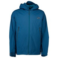 The north face Keiryo Insulated