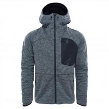 The north face Thermal Windwall Hoodie
