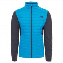 The north face Thermoball Active