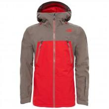 The north face Lostrail Shell