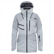 The north face Fuse Brigndine