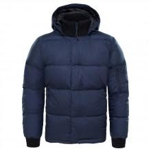 The north face Anti Freeze Down Bomber