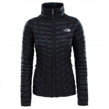 The north face Thermoball Zip In