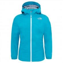 The north face Eliana Rain Triclimate