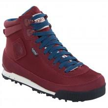 The north face Back To Berkeley Boot II