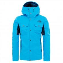 The north face Arrano