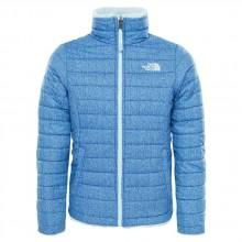 The north face Reversible Mossbud Swirl