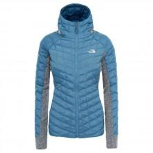 The north face Thermoball Gordon Lyons Hoodie