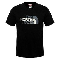 The north face S/S Easy Tee Youth