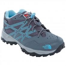 The north face Hedgehog Hiker Wp