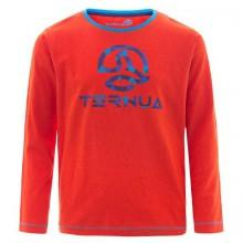 Ternua Kayon Long Sleeves