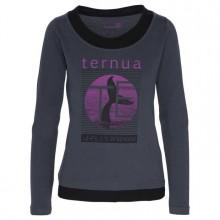 Ternua Korat Long Sleeves