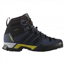adidas Terrex Scope High Goretex