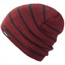 Dakine Tall Boy Stripe