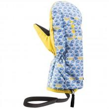 Leki alpino Little Elephant Zap Mitt