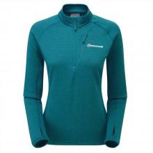 Montane Power Up Pull On