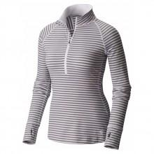 Mountain hard wear Butterlicious Stripe 1/2 Zip