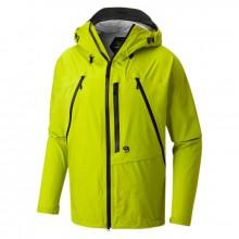 Mountain hard wear CloudSeeker