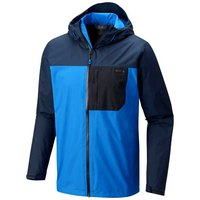 Mountain hard wear Dynostryke