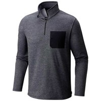 Mountain hard wear Mainframe 1/4 Zip
