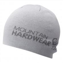 Mountain hard wear Reversible Dome