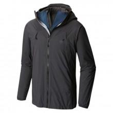 Mountain hard wear Rogue Composite