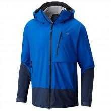 Mountain hard wear Superforma