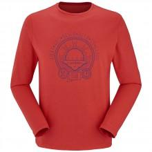 Lafuma Soho Long Sleeves
