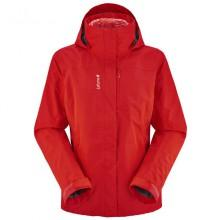 Lafuma Access 3 In 1 Fleece