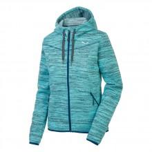 Salewa Fanes Polarlite Full Zip Hoody
