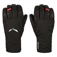 Salewa Ortles Goretex Grip Gloves