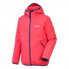 Salewa Puez Laurin 2 Polarlite Full Zip